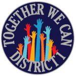 District-1-Logo-150dpi