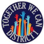 District-1-Logo-300dpi