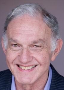Alan Shinkman