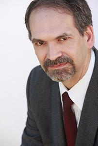 Daniel Barer